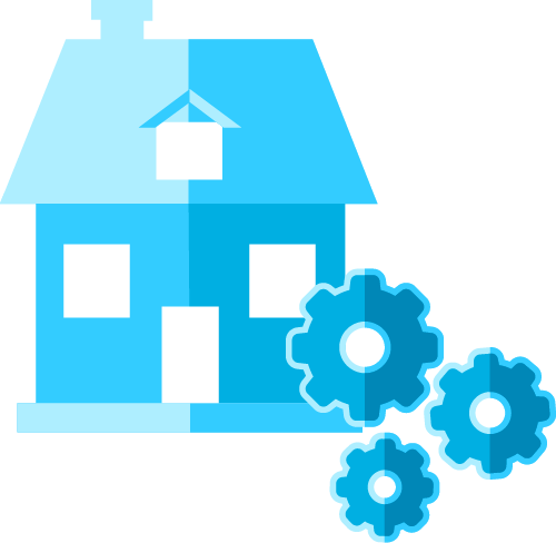 Immobilien.one - Immobilien kaufen auf Mallorca, Immobilien verkaufen auf Mallorca, Haus kaufen auf Mallorca, Wohnung kaufen, Haus verkaufen, Wohnung verkaufen, Grundstück kaufen, Grundstück verkaufen, Immobilien kaufen Spanien, Immobilien-Konfigurator