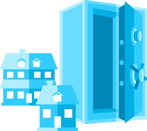 Immobilientresor, Immobilien.one - Propiedades en venta en Mallorca, Propiedades en venta en Mallorca, Casa en venta en Mallorca, Apartamento en venta, Casa en venta, Apartamento en venta, Terreno en venta, Terreno en venta, Propiedad en venta España, Finca en venta